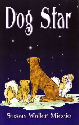 Dog_Star_cover
