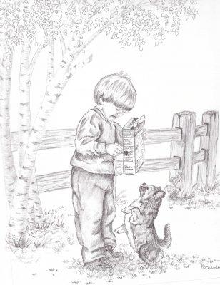 puppy_biscuit